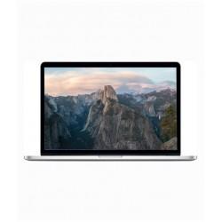 Apple MacBook Pro MF841HN/A Ultrabook (Intel Core i5- 8 GB RAM- 512 GB SSD- 33.78 cm (13.3)- Mac OS X Yosemite) (Silver)