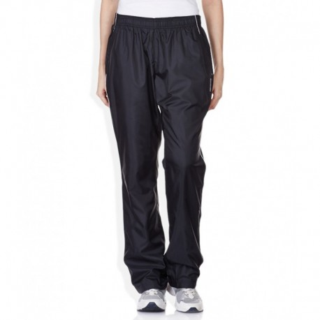 Reebok Black Trackpants