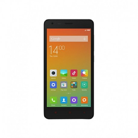 Redmi 2 Prime (16GB)