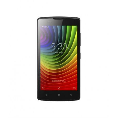 LENOVO A2010 (8GB, Black)