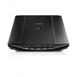 Canon Scan Lide 220 Printers