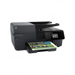 HP Office Jet Pro 6830 e-All-in-One Printer
