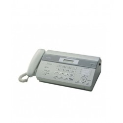 Panasonic KX-FT981 Fax Machine