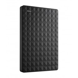 Seagate 1 TB Expansion Portable Hard Drive
