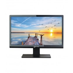 Micromax 49.53 cm (19.5) MM195H76 Monitor
