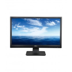 Dell D2015 19.5 Inches Monitor
