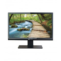 Micromax 54.61 cm (21.5) MM215H76 Monitor