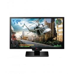 LG 24GM77 - 60.96 cm (24) Gaming Monitor