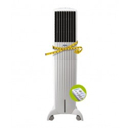 Symphony 50 ltr Diet 50i Air Cooler (with Remote)