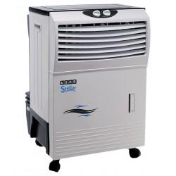 Usha 20 Stellar Personal Cooler White