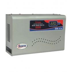 Microtek em4130+  Voltage Stabilizer (for AC Upto 1.5 Ton)