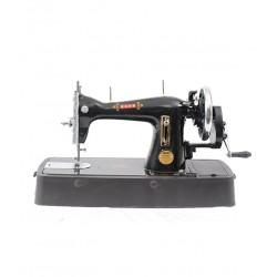 Usha Anand Straight Stitch Sewing Machine