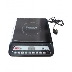 Prestige PIC 20.0 Induction Cookers