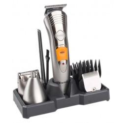 Kemei KM-580A Grooming Kit