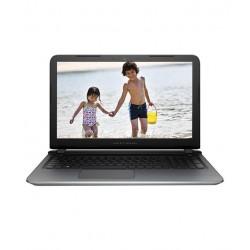 HP Pavilion 15-ab219TX (N8L68PA) Notebook (5th Gen Intel Core i5- 8GB RAM- 1TB HDD- 39.62 cm (15.6)- Windows 10- 2GB Graphics)