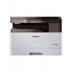 Samsung  Photocopier K2200ND