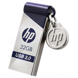 HP 32GB X715W 3.0 Pen Drive