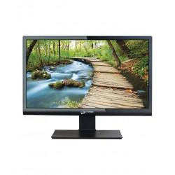 Micromax 54.61 cm (21.5) MM215H76 Monitor