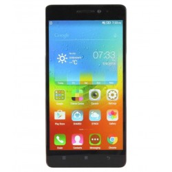 Lenovo K3 Note (16GB, Black)