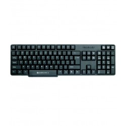 Zebronics K11 USB External Keyboard