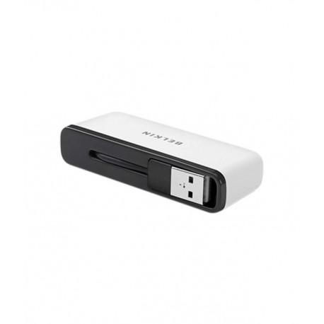 Belkin 4 Port USB Hub