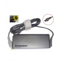 Lenovo 65W Laptop Adapter Charger For IBM Lenovo Thinkpad 92P1153 , 92P1154