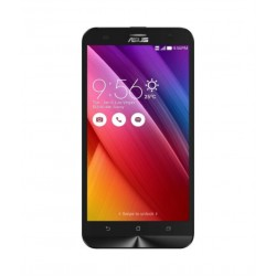 Asus Zenfone 2 Laser ZE550KL (16GB, Quad-Core)