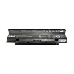 Dell Original Genuine Box Pack Battery Dell  Vostro 1450 1440 1540 1550 Ins13Rd-438