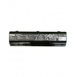 Dell Vostro 1015,1210,1014,a840,a860,inspiron 1410 Original Laptop Battery With Model F287h, F286h