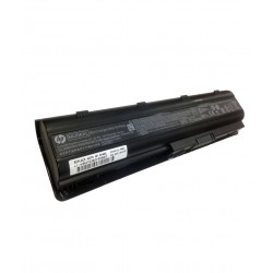 HP Genuine WD548AA MU06 Long Life Laptop Battery for HP Pavilion dm series HP Pavilion dv series HP Envy Series HP ProBook HP
