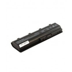Compaq Compatible Laptop Battery Model No Cq42 Cq43 Cq32