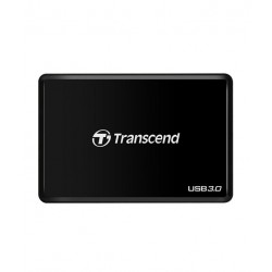 Transcend Card Reader USB 3.0