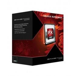 AMD 8350  (fx-8350) Processor
