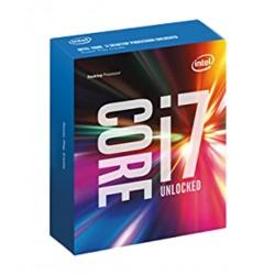 Intel Core i7 6700K 4.00 GHz 8MB Cache LGA1151 6th Generation Processor