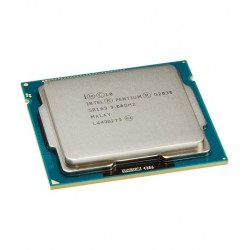 INTEL Pentium G2030 3.00 GHz 3M Cache Processor