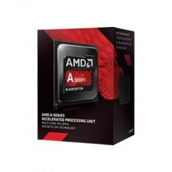 AMD A10-Series Quad-Core APU A10-7850K Processor