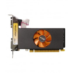 ZOTAC NVIDIA GeForce GT 730 2GB DDR5 Graphics Card