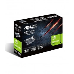 Asus 210-SL-TC1GD3-L Graphics  Card