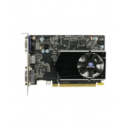 Sapphire AMD/ATI R7 240 4G  DDR3 PCI-E HDMI / DVI-D / VGA  WITH BOOST 4GB Graphics Card
