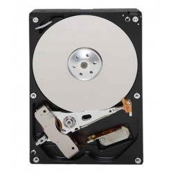 TOSHIBA Dt01aca100 1 TB Desktop Internal Hard Disk