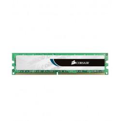 Corsair DDR3 4 GB(1 x 4GB) PC RAM (CMV4GX3M1A1600C11)
