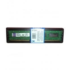 Kingston 2 Gb Ddr3 Ram Desktop(1333mhz)