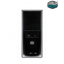 Cooler Master Elite 311 CPU Cabinet (Silver)