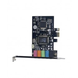 Live Tech LT-PCI 1 X Sound Card