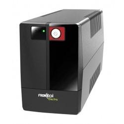 Frontech 725 UPS
