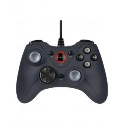 Speedlink Xeox Pro Wired Analog Gamepad for PC - Black