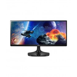 LG 25UM57 - P.ATR 21:9 Ultrawide Gaming Monitor