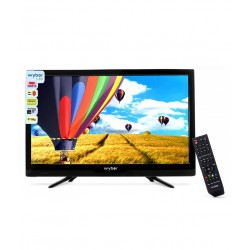Wybor W19-47-Narrow 47cm (19) HD Ready LED Television