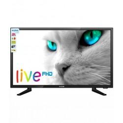 Wybor w24-60-N06 60 cm (24) Full HD DLED Television