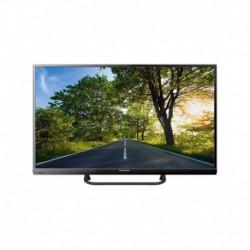 Panasonic TH-40C200DX 100.3 cm (40) Full HD LED Television